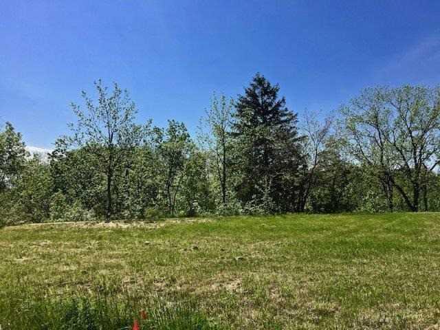 Vacant Land at 3180 Tallman Dr, Lincoln, Ontario. Image 3