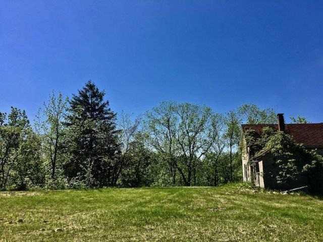 Vacant Land at 3180 Tallman Dr, Lincoln, Ontario. Image 4