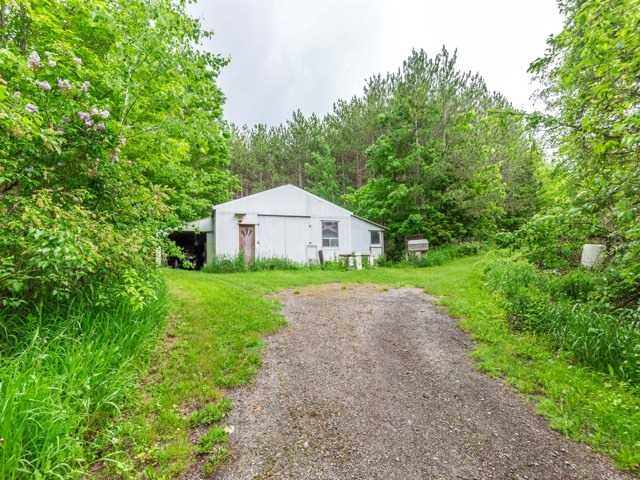 Detached at 933043 Airport Rd, Mono, Ontario. Image 11