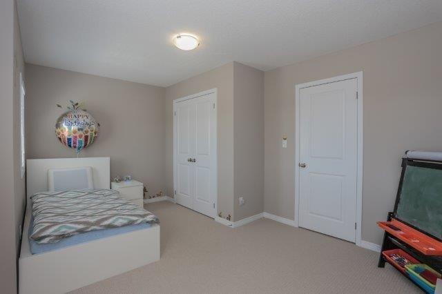 Condo Townhouse at 3200 Singleton Ave, Unit 60, London, Ontario. Image 10