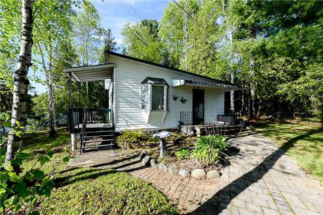 Detached at 194 Lake Temagami Island W, Unit 856, Temagami, Ontario. Image 17