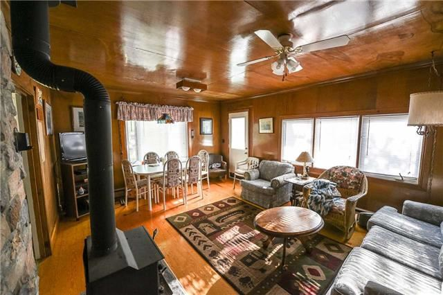 Detached at 194 Lake Temagami Island W, Unit 856, Temagami, Ontario. Image 13