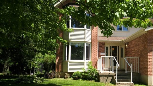 Detached at 299 Westwood Rd, Guelph, Ontario. Image 1