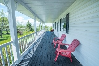 Detached at 322 Killarney Bay Rd, Kawartha Lakes, Ontario. Image 19