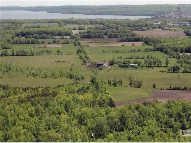 Farm at 151 Gagne Rd, Prince Edward County, Ontario. Image 2