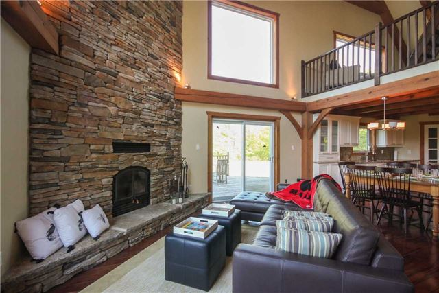 Detached at 838236 4th Line E, Mulmur, Ontario. Image 15