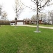 Detached at 240333 Southgate Rd 24 Rd, Southgate, Ontario. Image 14