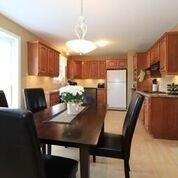 Detached at 240333 Southgate Rd 24 Rd, Southgate, Ontario. Image 17