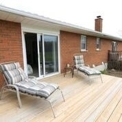 Detached at 240333 Southgate Rd 24 Rd, Southgate, Ontario. Image 3