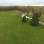 Detached at 240333 Southgate Rd 24 Rd, Southgate, Ontario. Image 11
