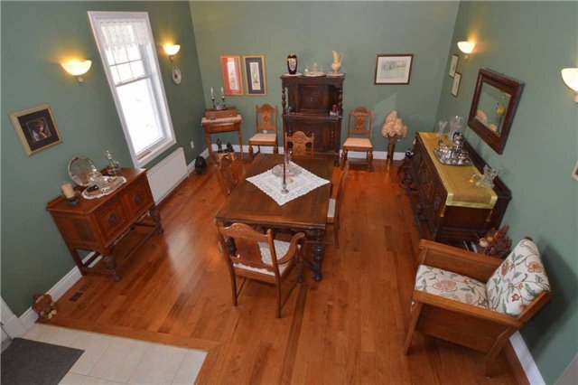 Detached at 2206 10th Consession, Havelock-Belmont-Methuen, Ontario. Image 11