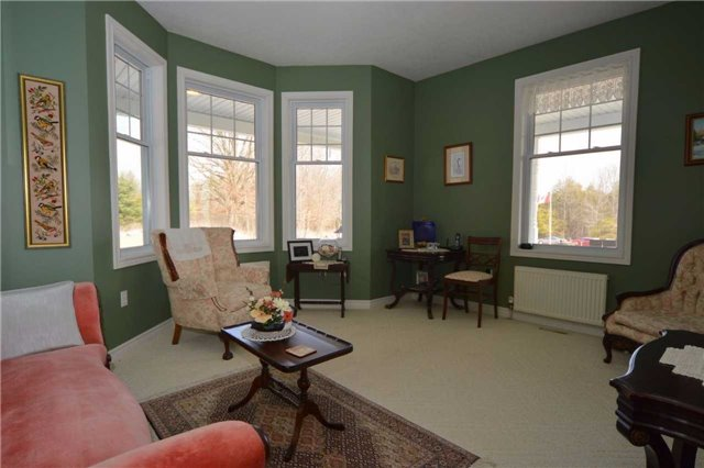 Detached at 2206 10th Consession, Havelock-Belmont-Methuen, Ontario. Image 12