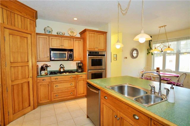 Detached at 2206 10th Consession, Havelock-Belmont-Methuen, Ontario. Image 14