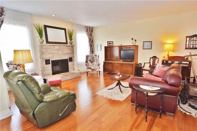 Detached at 2206 10th Consession, Havelock-Belmont-Methuen, Ontario. Image 2