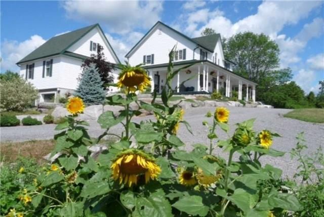 Detached at 2206 10th Consession, Havelock-Belmont-Methuen, Ontario. Image 6
