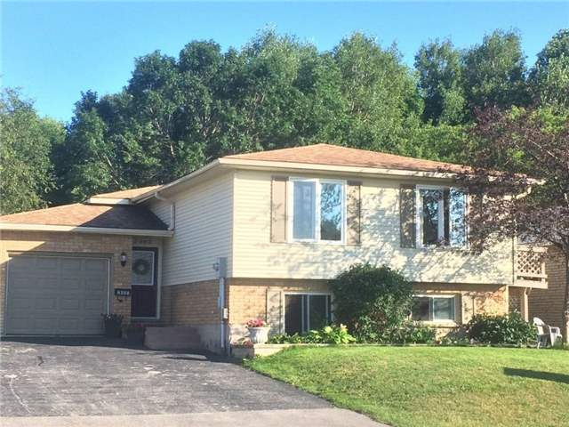 Detached at 2665 3rd Ave, Owen Sound, Ontario. Image 1