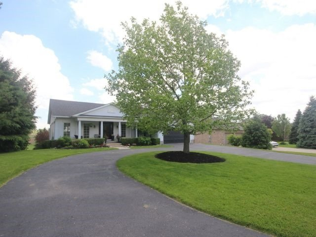 Detached at 15 Chele Mark Dr, Woodstock, Ontario. Image 12