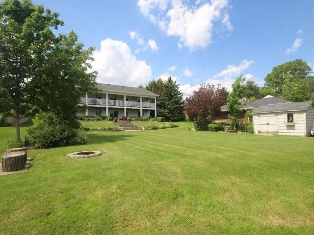 Detached at 15 Chele Mark Dr, Woodstock, Ontario. Image 15