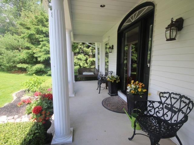 Detached at 15 Chele Mark Dr, Woodstock, Ontario. Image 16