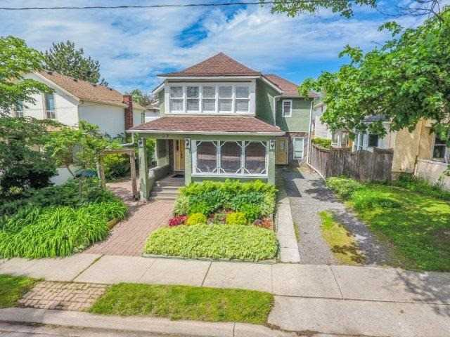 Detached at 39 Shotwell St, Welland, Ontario. Image 1