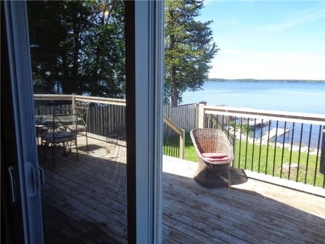 Cottage at 15 Tipperary Crt, Marmora and Lake, Ontario. Image 3
