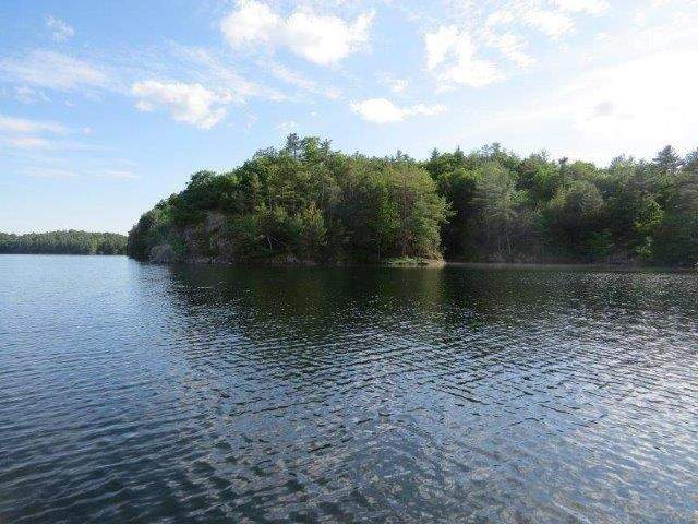 Vacant Land at Ptlt5+6 Larkin Lane, Leeds & the Thousand Island, Ontario. Image 1