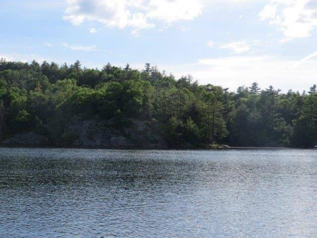Vacant Land at Ptlt5+6 Larkin Lane, Leeds & the Thousand Island, Ontario. Image 12
