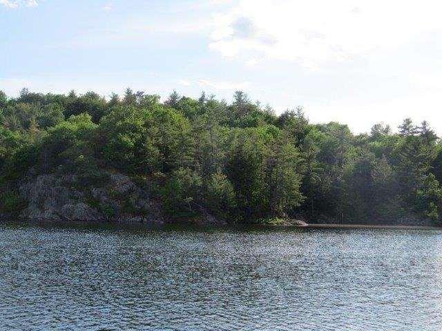 Vacant Land at Ptlt5+6 Larkin Lane, Leeds & the Thousand Island, Ontario. Image 14