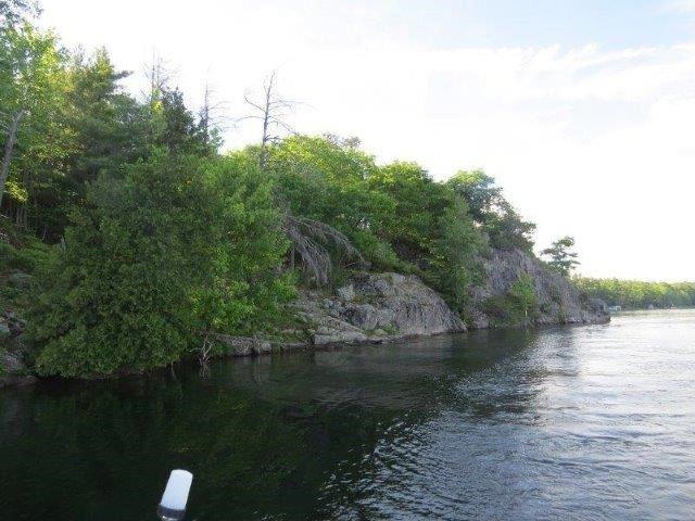 Vacant Land at Ptlt5+6 Larkin Lane, Leeds & the Thousand Island, Ontario. Image 9
