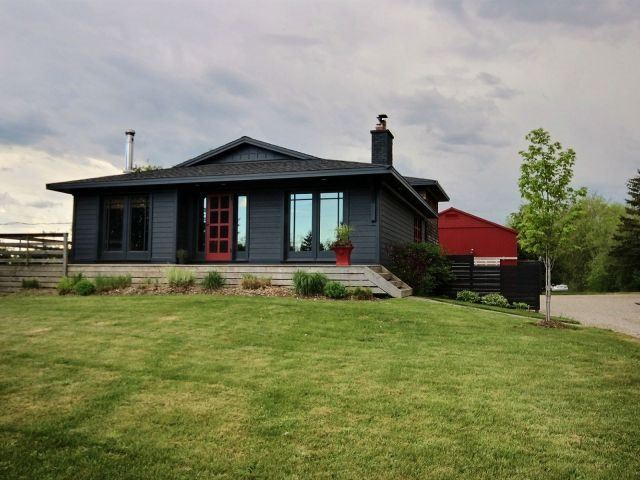 Detached at 5836 Fifth Line, Erin, Ontario. Image 1
