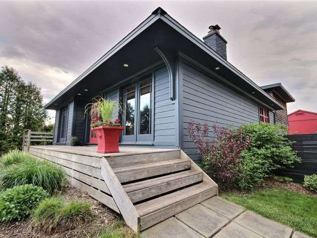 Detached at 5836 Fifth Line, Erin, Ontario. Image 14