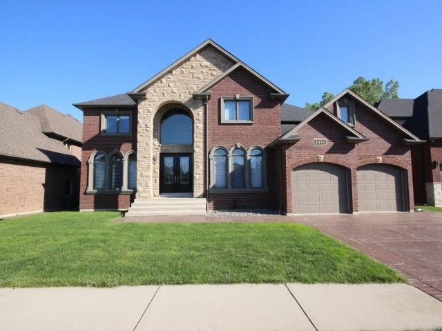 Detached at 1059 Balsamo Crt, Windsor, Ontario. Image 12