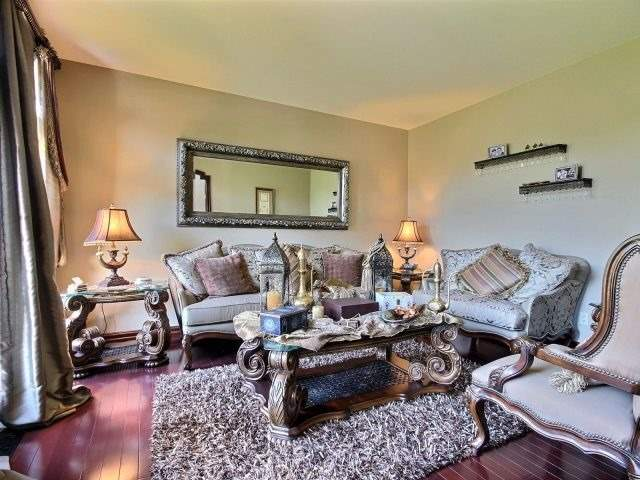 Detached at 1059 Balsamo Crt, Windsor, Ontario. Image 4