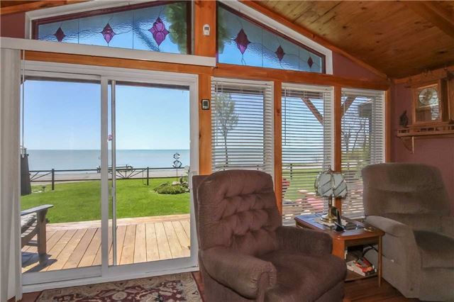 Detached at 817 Lakeshore Rd, Haldimand, Ontario. Image 2