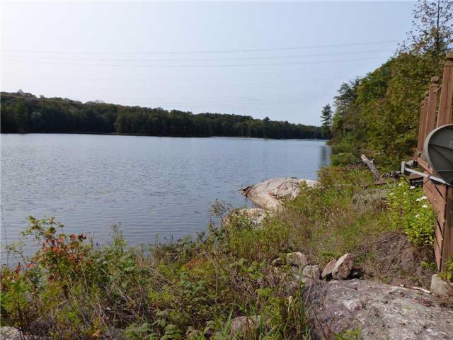 Vacant Land at 0 Part Lot 17 Con 5 Rd, Seguin, Ontario. Image 20