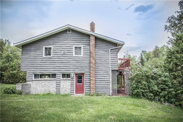 Detached at 87 Bells Rd, Nipissing Remote Area, Ontario. Image 12