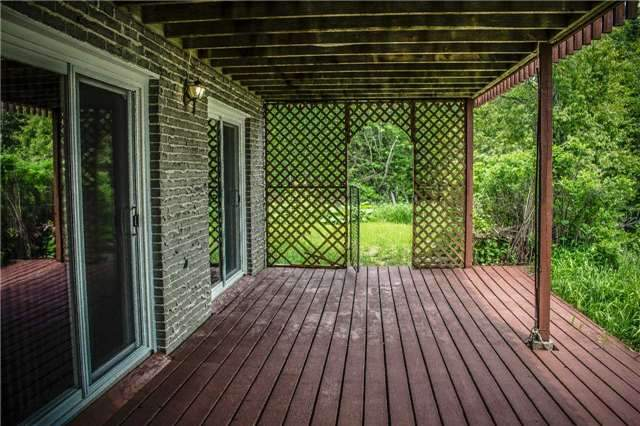 Detached at 87 Bells Rd, Nipissing Remote Area, Ontario. Image 7