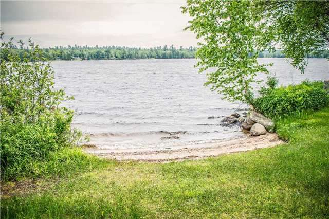Detached at 87 Bells Rd, Nipissing Remote Area, Ontario. Image 11