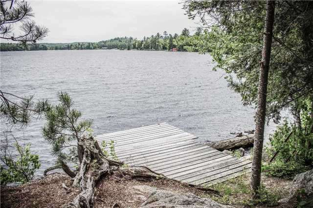 Detached at 87 Bells Rd, Nipissing Remote Area, Ontario. Image 13