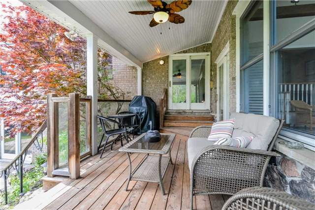Detached at 121 Cobblestone Pl, Guelph/Eramosa, Ontario. Image 1
