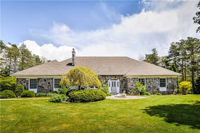Detached at 121 Cobblestone Pl, Guelph/Eramosa, Ontario. Image 16