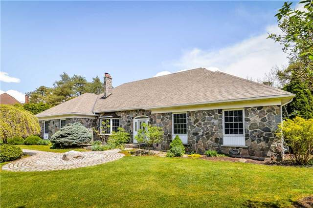 Detached at 121 Cobblestone Pl, Guelph/Eramosa, Ontario. Image 17