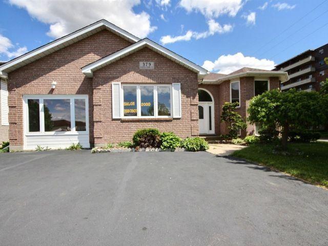 Detached at 379 North Park St, Brantford, Ontario. Image 1
