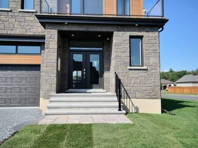 Detached at 1070 Docteur Corbeil  Blvd, Clarence-Rockland, Ontario. Image 14