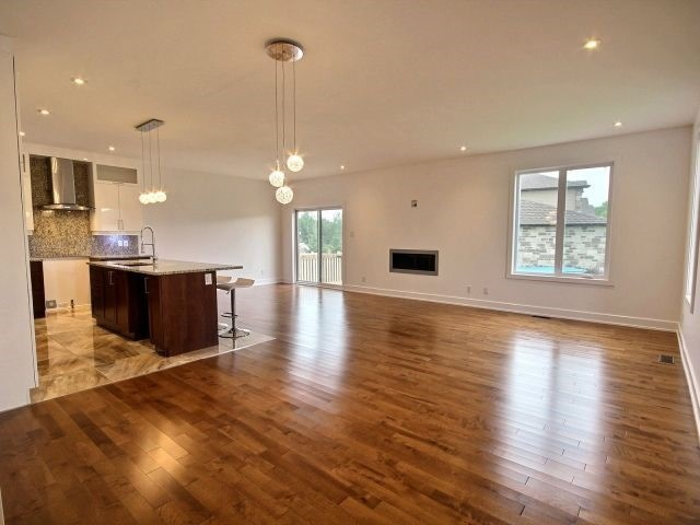Detached at 1070 Docteur Corbeil  Blvd, Clarence-Rockland, Ontario. Image 18