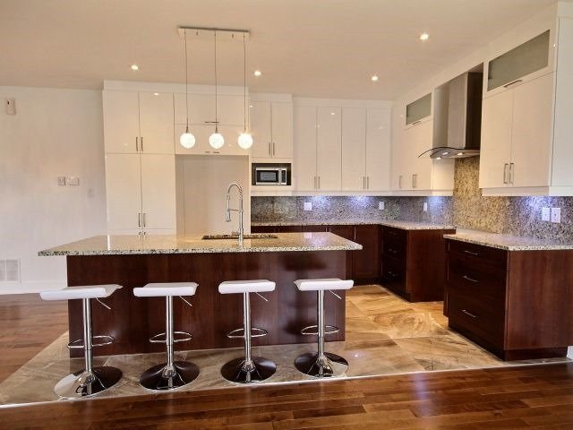 Detached at 1070 Docteur Corbeil  Blvd, Clarence-Rockland, Ontario. Image 20