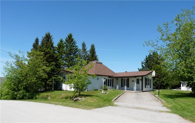 Detached at 65 Bain Ave, West Nipissing, Ontario. Image 1