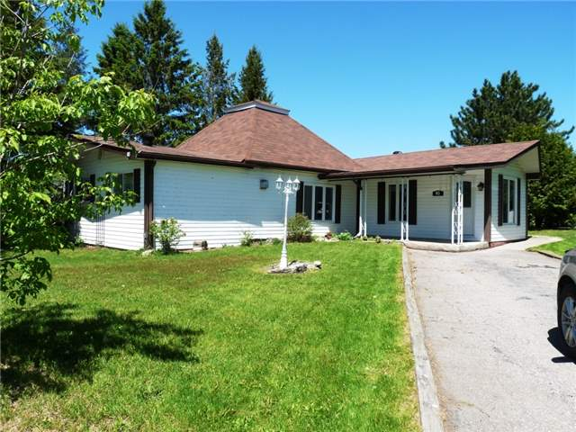 Detached at 65 Bain Ave, West Nipissing, Ontario. Image 12