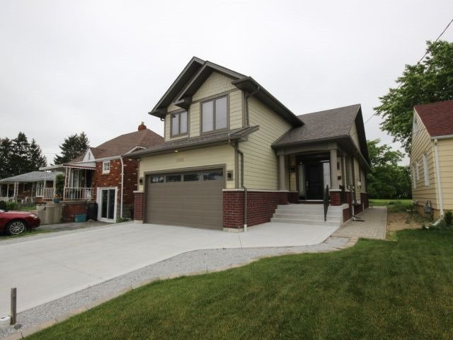 Detached at 2585 Jos St Louis Ave, Windsor, Ontario. Image 1