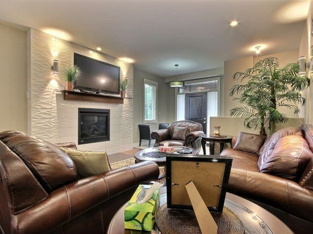 Detached at 2585 Jos St Louis Ave, Windsor, Ontario. Image 14